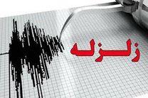 بیش از نیمی از خوزستان رو گسل های زلزله خیز قرار دارد