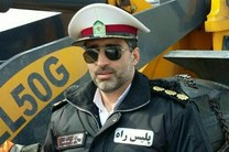 محدودیت ترافیکی آخر هفته در استان گیلان
