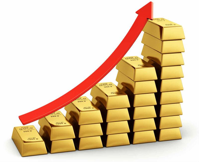 پیش بینی قیمت طلا/چرا بازار طلا فروشی ها راکد است؟
