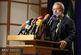 توسعه همکاریهای تهران - سئول در حوزههای اقتصادی سبب احیای روابط بین دو کشور میشود