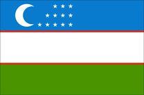 ازبکستان تدابیر امنیتی در مرز قزاقستان را تشدید کرد