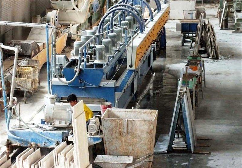 8 هزار میلیارد ریال تسهیلات رونق تولید در لرستان پرداخت میشود