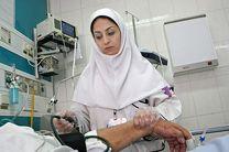 نگرانی ۹ هزار پرستار شرکتی / نگاه ارباب رعیتی به پرستاران