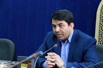 رفع موانع تولید اولویت استانداری یزد در سال جدید است