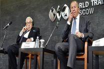 کیسینجر: آمریکا و روسیه میتوانند به دیدگاه مشترک برسند