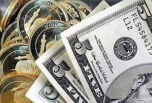 دلار در بازار آزاد تهران به 5094 تومان رسید