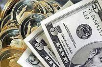 قیمت دلار امروز از  ۵ هزار تومان گذشت