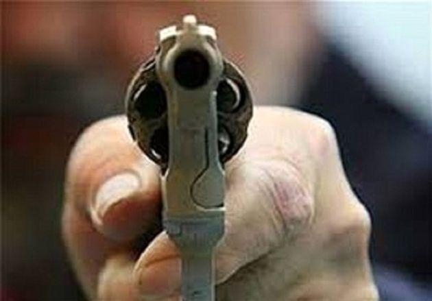 عاملان تیراندازی در شهرستان رامیان دستگیر شدند