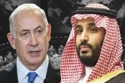 مسلمانان در برابر دیدار سران کشورهای اسلامی با نتانیاهو بی تفاوت نباشند