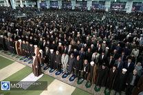 برگزاری نماز جمعه از این هفته در ۱۸۳ شهر/ نماز در مصلی ها برگزار نمی شود