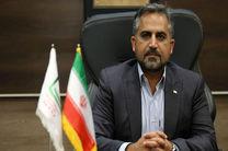 تخصیص 4 هزار میلیارد تومان برای توسعه زیر ساخت های منطقه ویژه خلیج فارس
