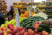 میدان میوه و ترهبار برای تعطیلات عید فطر باز است/واحدها به سودهای 25 تا 30 درصدی اکتفا کنند