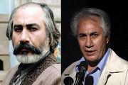 بد جلوه دادن شخصیت محبوب مردم در اثری تاریخی باعث دلزدگی است