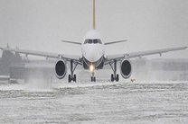 برخورد مرگبار دو فروند هواپیمای خصوصی در آمریکا