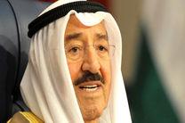 امیر کویت جانباختن کارگران معدن آزادشهر را تسلیت گفت