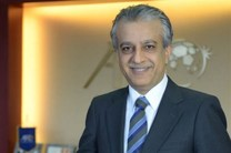 شیخ سلمان در سمت خود به عنوان رئیس AFC باقی ماند