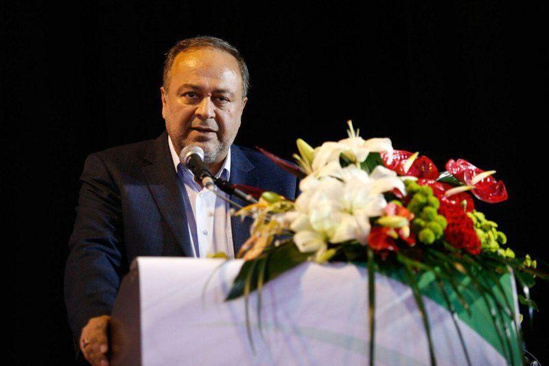 ساخت اولین شهرک تخصصی طلا و نقره در اصفهان