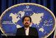 ایران راهی را خواهد رفت که به نفع منافع راهبردی بلندمدت کشور و مردم ایران باشد