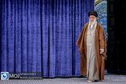 سخنرانی رهبر معظم انقلاب در روز اول سال نو در حرم مطهر رضوی لغو شد