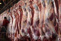 تولید گوشت قرمز در خوزستان افزایش یافت