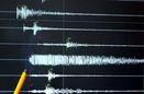 زلزله ۴.۷ ریشتری کلاته خیج شاهرود را لرزاند