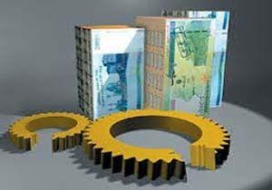 الزام بانک های هرمزگان از سوی استاندار به پرداخت سریع تسهیلات رفع موانع تولید