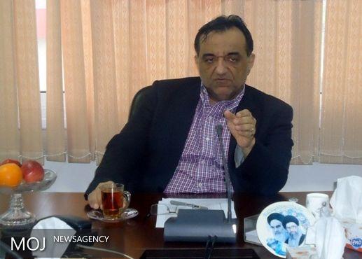 ۵۵ پروژه آبی روستایی گلستان در هفته دولت افتتاح می شود