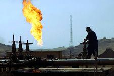 افزایش قیمت گاز در اروپا تحت تاثیر بازار نفت است نه تمایل روسیه