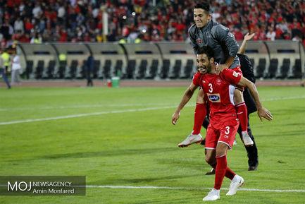 دیدار+تیم+های+فوتبال+پرسپولیس+ایران+و+السد+قطر+(۲) (1)