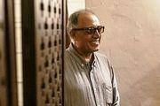 فیلمی درباره کیارستمی به سبک کیارستمی