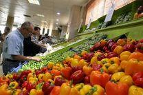 قیمت انواع میوه و تره بار اعلام شد
