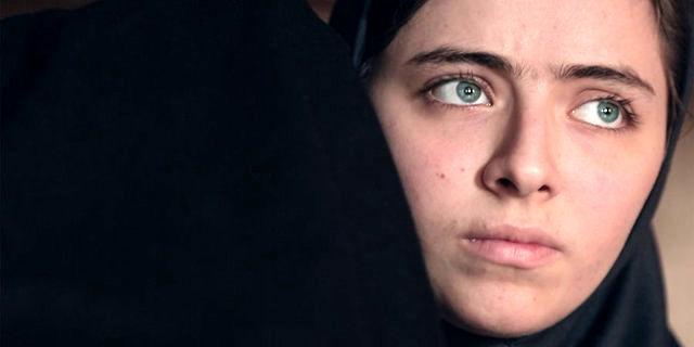 نمایش «رویاهای دم صبح» در جشنواره «آدانا»ی ترکیه