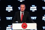 Turkey will resume attack on Syria if US promises not met