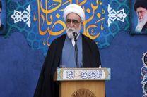 تلاوت قرآن یک مسئولیت دینی و اجتماعی است
