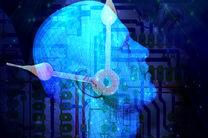 رمزگشایی از سیگنالهای مغز با سیستم هوش مصنوعی جدید