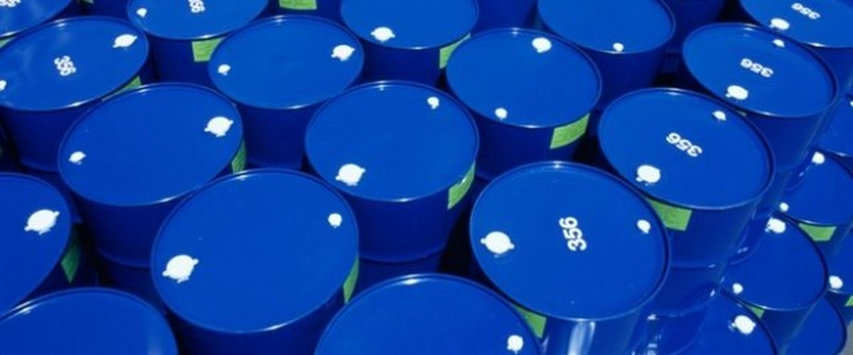 قیمت جهانی نفت در معاملات امروز ۱۰ اردیبهشت ۱۴۰۰/ برنت به ۶۸ دلار و ۲۵ سنت رسید