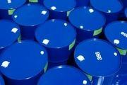 قیمت جهانی نفت در معاملات امروز ۶ شهریور ۱۴۰۰/ برنت به ۷۲ دلار و ۷۰ سنت رسید