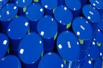 آمار گمرکی بزرگترین واردکننده نفت در جهان
