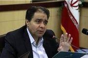 زیرپوشش بودن 40 میلیون ایرانی در بیمه سلامت /50 درصد جمعیت مازندران زیرپوشش بیمه سلامت