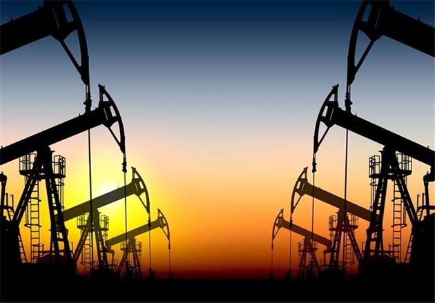 حفاری نفت و گاز در فرانسه ممنوع شد