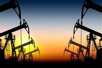 تولید میدان نفتی نصیریه عراق به 200 هراز بشکه می رسد