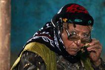 حضور فیلم سینمایی دوچ در جشنواره بین المللی فیلم بمبئی