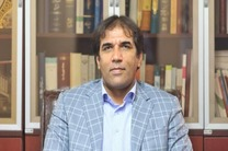 اجرای بسته تشویقی شهرداری بندرعباس برای محله طلابند