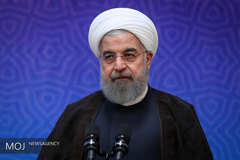 سه محور مهم در سیاست خارجی ایران