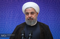 پاسخ به نمایندگان ملت خوشایند آقای روحانی نیست/ دولت به جای تلاش برای انصراف نمایندگان امضا کننده طرح، به فکر مشکلات مردم باشد