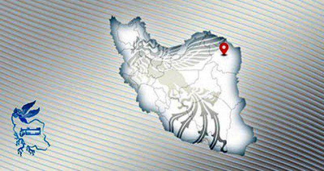 برگزاری چهار ورکشاپ تخصصی در بخش سیمرغ سینمای خراسان