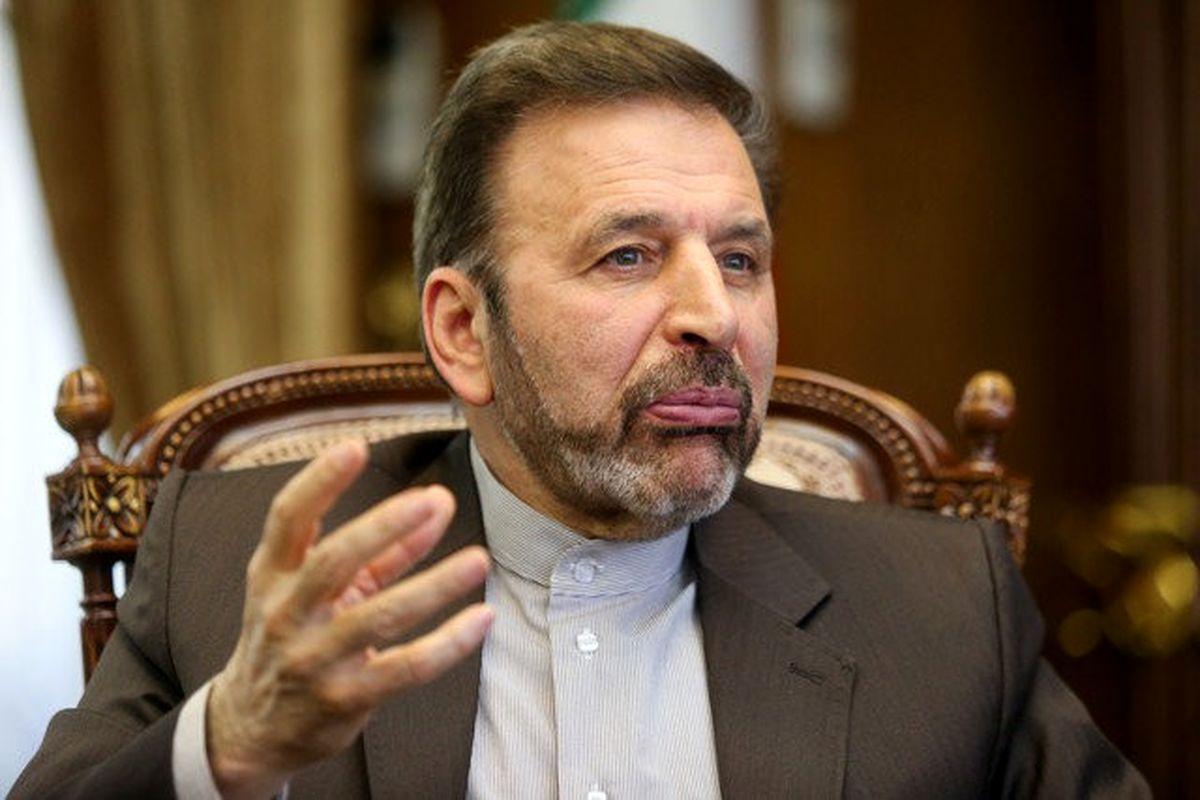 اعلام آمادگی ایران برای کمک به آسیب دیدگان ترکیه