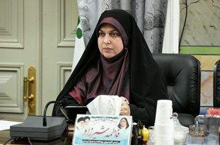 ترکیب کمیسیونهای تخصصی شورای شهر رشت مشخص شد