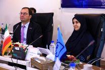 استانداردهای بینالمللی بخش جداییناپذیر توسعه اقتصادی کشورهاست