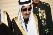 تداوم سیاست تهاجم فرهنگی عربستان در اندونزی